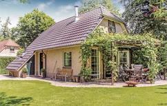 Maison de vacances 1314659 pour 10 personnes , Lunteren