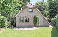 Maison de vacances 1314660 pour 10 personnes , Lunteren