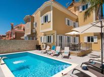 Casa de vacaciones 1314716 para 8 personas en Maspalomas
