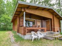 Ferienhaus 1314730 für 5 Personen in Savonlinna