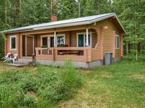 Ferienhaus 1314731 für 5 Personen in Savonlinna