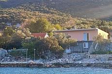 Ferienwohnung 1314763 für 4 Personen in Žuronja