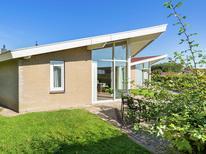 Ferienhaus 1314797 für 5 Personen in Domburg