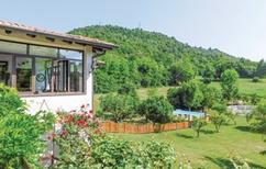 Ferienhaus 1314820 für 6 Personen in Marone