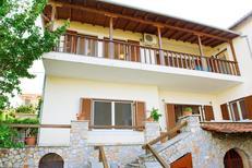 Ferienhaus 1314848 für 10 Personen in Amaliapoli