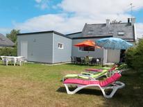 Casa de vacaciones 1314969 para 9 personas en Saint-Eloy