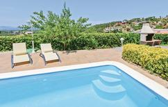 Holiday home 1314979 for 10 persons in Tordera
