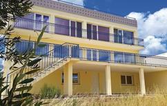 Maison de vacances 1314999 pour 8 personnes , Ortiga