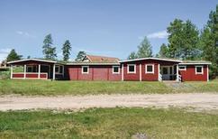 Ferienwohnung 1315004 für 4 Personen in Bolmstad