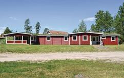 Ferienwohnung 1315005 für 4 Personen in Bolmstad