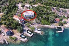 Appartamento 1315034 per 2 persone in Žuronja