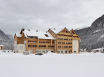 Holiday apartment 1315052 for 12 persons in Gosau