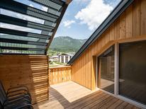 Holiday apartment 1315054 for 14 persons in Gosau