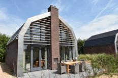 Ferienhaus 1315076 für 6 Personen in Egmond aan den Hoef