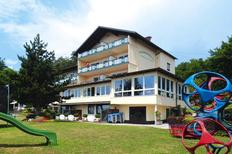 Holiday apartment 1315088 for 4 persons in Pörtschach a Lake Wörther