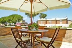 Holiday apartment 1315125 for 4 persons in Marina di Ardea