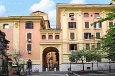 Holiday apartment 1315138 for 7 persons in Rome – Prati