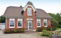 Ferienhaus 1315169 für 6 Personen in Ballum Sogn