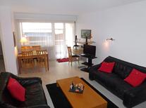 Holiday apartment 1315190 for 4 persons in Lugano