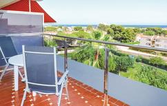 Holiday apartment 1315196 for 6 persons in Cambrils