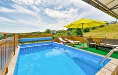 Appartement de vacances 1315223 pour 4 personnes , Karlovac-Vrhovac