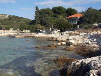 Ferienwohnung 1315246 für 6 Personen in Sevid
