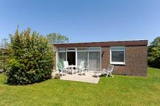 Holiday home 1315330 for 4 adults + 1 child in Bensersiel