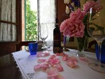 Villa 1315427 per 4 persone in Cortona