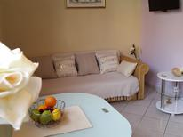 Holiday apartment 1315436 for 2 adults + 2 children in Split