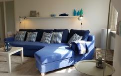 Appartamento 1315451 per 4 persone in Tönning
