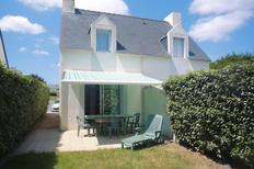 Holiday home 1315497 for 4 persons in Carnac