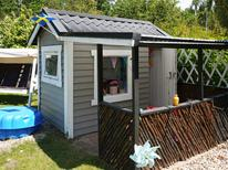 Holiday home 1315504 for 6 persons in Sandhammaren