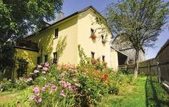 Etværelseslejlighed 1315513 til 4 personer i Weischlitz