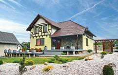 Vakantiehuis 1315529 voor 14 personen in Karpacz
