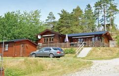 Ferienhaus 1315530 für 6 Personen in Uddevalla