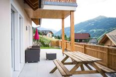 Holiday home 1315572 for 6 adults + 2 children in Sankt Margarethen im Lungau