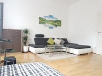 Holiday apartment 1315592 for 6 persons in Bezirk 2-Leopoldstadt