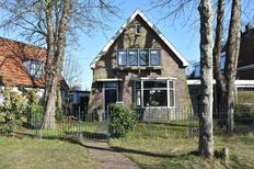 Holiday home 1315611 for 4 persons in Bergen