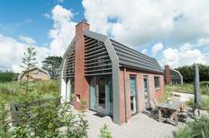 Ferienhaus 1315613 für 6 Personen in Egmond aan den Hoef