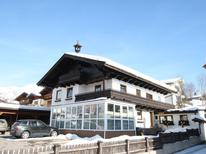 Holiday apartment 1315640 for 8 persons in Saalfelden am Steinernen Meer
