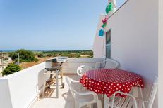 Holiday apartment 1315698 for 4 persons in Manta Rota