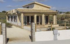 Holiday home 1315786 for 6 persons in Campobello di Mazara
