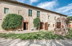 Holiday apartment 1315787 for 6 persons in Monteriggioni