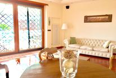Appartamento 1315805 per 4 persone in Roma – Monte Mario