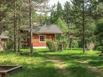 Ferienhaus 1315821 für 3 Personen in Sodankylä