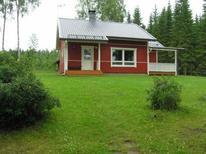 Vakantiehuis 1315822 voor 7 personen in Saarijärvi
