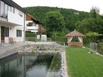 Appartement 1315860 voor 10 personen in Albstadt-Ebingen