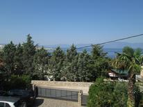 Holiday apartment 1315876 for 3 persons in Omišalj