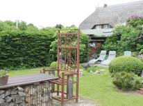 Appartement 1315904 voor 3 personen in Wittenbeck-Hinter Bollhagen