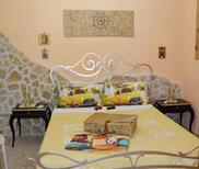 Holiday apartment 1315909 for 2 persons in Custonaci